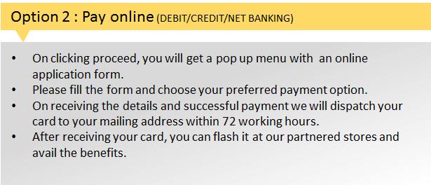Payment Option 2 v1